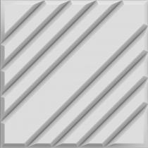 VIA Panels Ramp - Panel poliuretanowy 3D