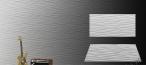 Ścienne panele MDF 3D model 007