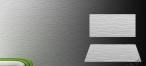 Ścienne panele MDF 3D model 015