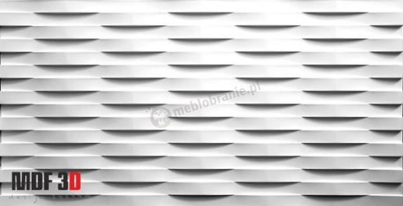 Cienne panele mdf 3d model 032 mdf3d - Panneau de mdf decoratif ...