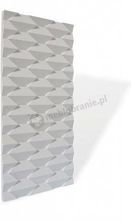 Panele 3D Ścienne - Concept Model 06