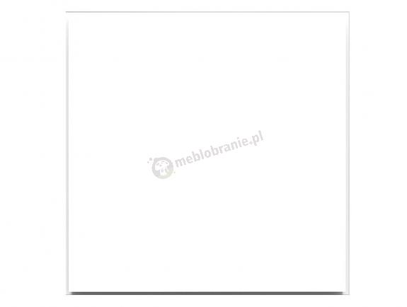 Panele dekoracyjne 3D Equil White Flash - ZICARO