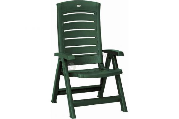 Krzesło ogrodowe składane Hera