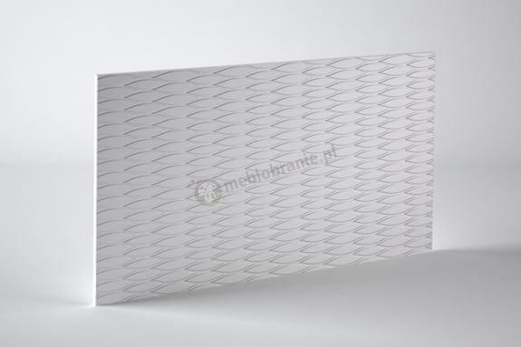 Panele dekoracyjne 3D mdf Mouk - Dm-Nais - 50x100cm