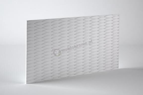 Panele dekoracyjne 3D mdf Mouk - Dm-Nais - 250x100cm