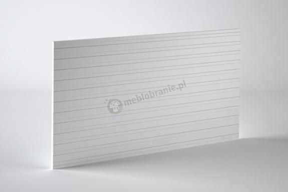 Panele dekoracyjne 3D mdf Mouk - Dm-Blinds - 100x100cm