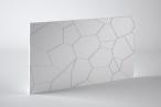 Panele dekoracyjne 3D mdf Mouk - Dm-Gaudi - 100x100cm