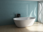 Panele dekoracyjne 3D mdf Mouk - Dm-Sahara - 50x100cm