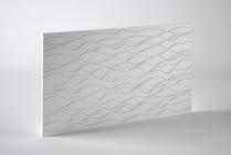Panele dekoracyjne 3D mdf Mouk - Dm-Sahara - 100x100cm