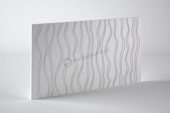 Panele dekoracyjne 3D mdf Mouk - Dm-Lianas - 100x100cm