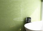 Panele dekoracyjne 3D mdf Mouk - Dm-Natura - 100x100cm