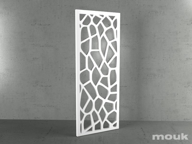 Panele ścienne 3d Dekoracyjne Panele Na ścianę Do Kuchni łazienki