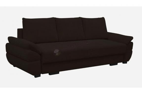 Sofa rozkładana 3 osobowa Benita - Kinas Meble