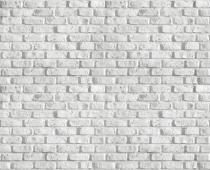 Cegła dekoracyjna Biała - Retro Vanilla Incana