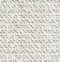 Kamień dekoracyjny biały - Qubo Arctic Incana Decor