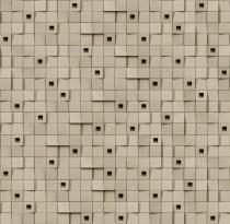 Kamień dekoracyjny beżowy - Quadro Latte Incana Decor