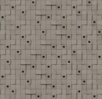 Kamień dekoracyjny szary beż - Quadro Industrial Incana Decor