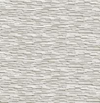 Kamień dekoracyjny biały - Moderno Arctic Incana Decor