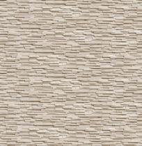 Moderno Frost Incana Decor - Kamień dekoracyjny kremowy