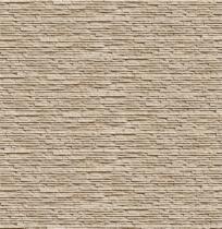 Kamień dekoracyjny beżowy - Sierra Dune Incana Decor