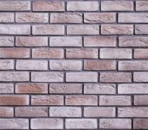Cegła dekoracyjna szara - Arnhem Grigio Incana Brick