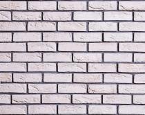 Arnhem Crema Incana Brick - Cegła dekoracyjna kremowa