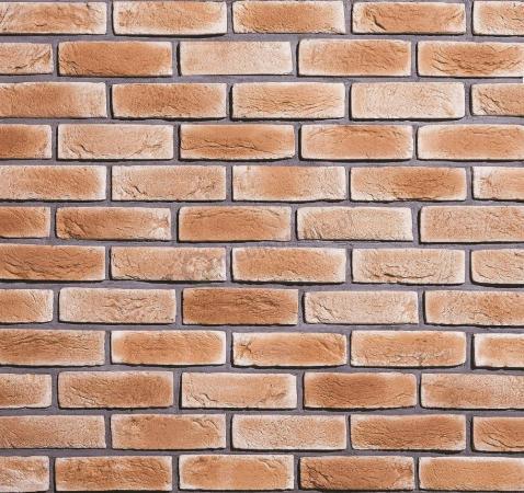 Cegła dekoracyjna piaskowa - Sardinia Sand Incana Brick