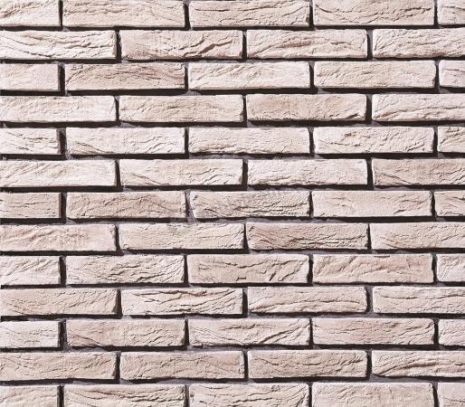 Cegła dekoracyjna szara - Antica Grigio Incana Brick