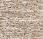 Kamień dekoracyjny szary beż - Vermont Royale Incana Stone