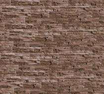 Kamień dekoracyjny brązowy - Vermont Bark Incana Stone