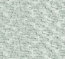 Kamień dekoracyjny Biały - Alaska Vanilla Incana Stone