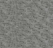 Kamień dekoracyjny szary - Alaska Grey Incana Stone