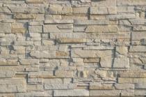 Kamień dekoracyjny szary beż - Montana Desert Incana Stone