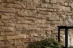 Imitacja kamienia - Montana Copper Incana Stone