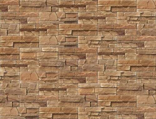 Kamień dekoracyjny miedźiany - Montana Copper Incana Stone