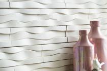 Kamień dekoracyjny biały - Phenomena Bianco Incana Decor