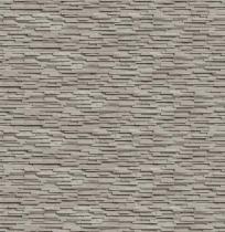Narożnik - kamień dekoracyjny szary beż - Moderno Industrial Incana Decor