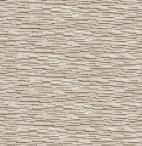 Kamień dekoracyjny kremowy - Moderno Frost Incana Decor