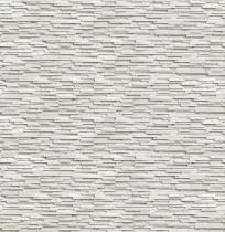 Narożnik - kamień dekoracyjny biały - Moderno Arctic Incana Decor
