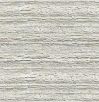 Narożnik - kamień dekoracyjny Biały - Sierra Arctic Incana Decor
