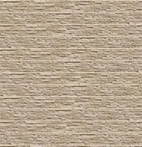 Narożnik - kamień dekoracyjny beżowy - Sierra Dune Incana Decor