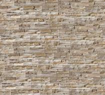Narożnik - kamień dekoracyjny piaskowy - Vermont Sand Incana Stone