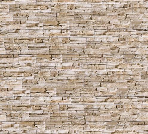 Narożnik - kamień dekoracyjny szary beż - Vermont Royale Incana Stone