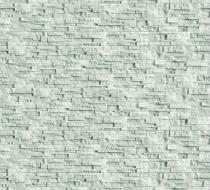 Narożnik - kamień dekoracyjny Biały - Alaska Vanilla Incana Stone