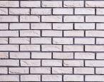 Cegła narożna dekoracyjna kremowa - Arnhem Crema Incana Brick