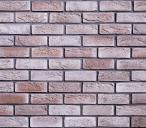 Cegła narożna dekoracyjna szara - Arnhem Grigio Incana Brick