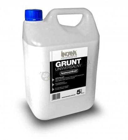 Grunt 5l - Incana
