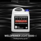 Grunt do montażu paneli 3D WELDPRIMER Light 5l - Loft Design System