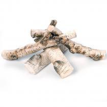Polana ceramiczne Globmetal - Brzoza