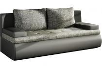 Sofa rozkładana do salonu Osaka VI - Wersal